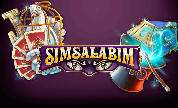 Spil med i Maria Casinos casinoturnering og vind rejsegavekort