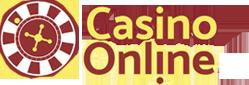 Casino Online DK