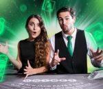 Live Casino Special