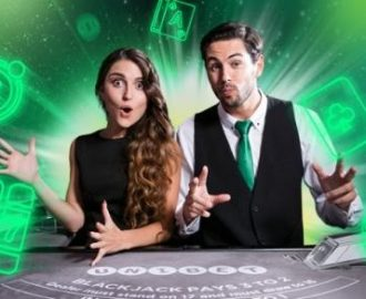 Mission Possible er Unibets nyeste live casinoturnering