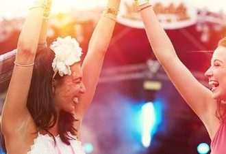 Vind billetter til smukfest 2017 med Unibet Casino
