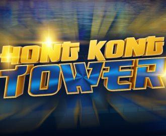 Hong Kong Tower udbetaler lækker gevinst på Royal Casino