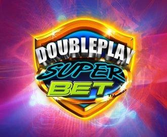 Nye spilleautomater kommer til, men Doubleplay Superbet er en klassiker!