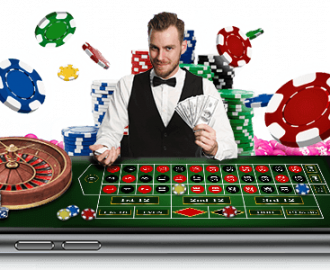 Vera & John Casino lancerer live casino i Danmark