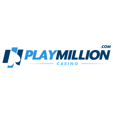 Playmillion logo