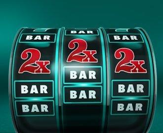 Få dobbelt up på dine gevinster på bet365 Casino