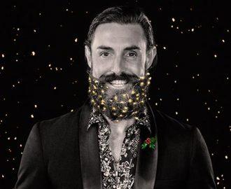 Få fingrene i julebonusser på Inter Casino i december