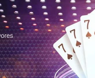 Vind op til 2.500 kr. ekstra ved Nordicbets Eksklusive Blackjack borde