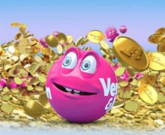 Ny velkomstbonus på VeraJohn Casino gør januar bedre