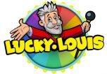 Lucky Louis