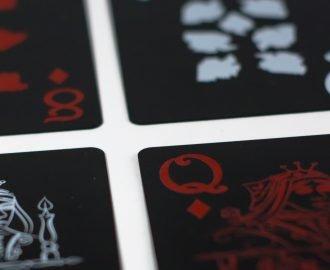 8 online casino trends 2018 som du kan glæde dig til