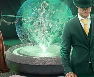 Spil live blackjack og roulette og vind din del af 30.000 kr