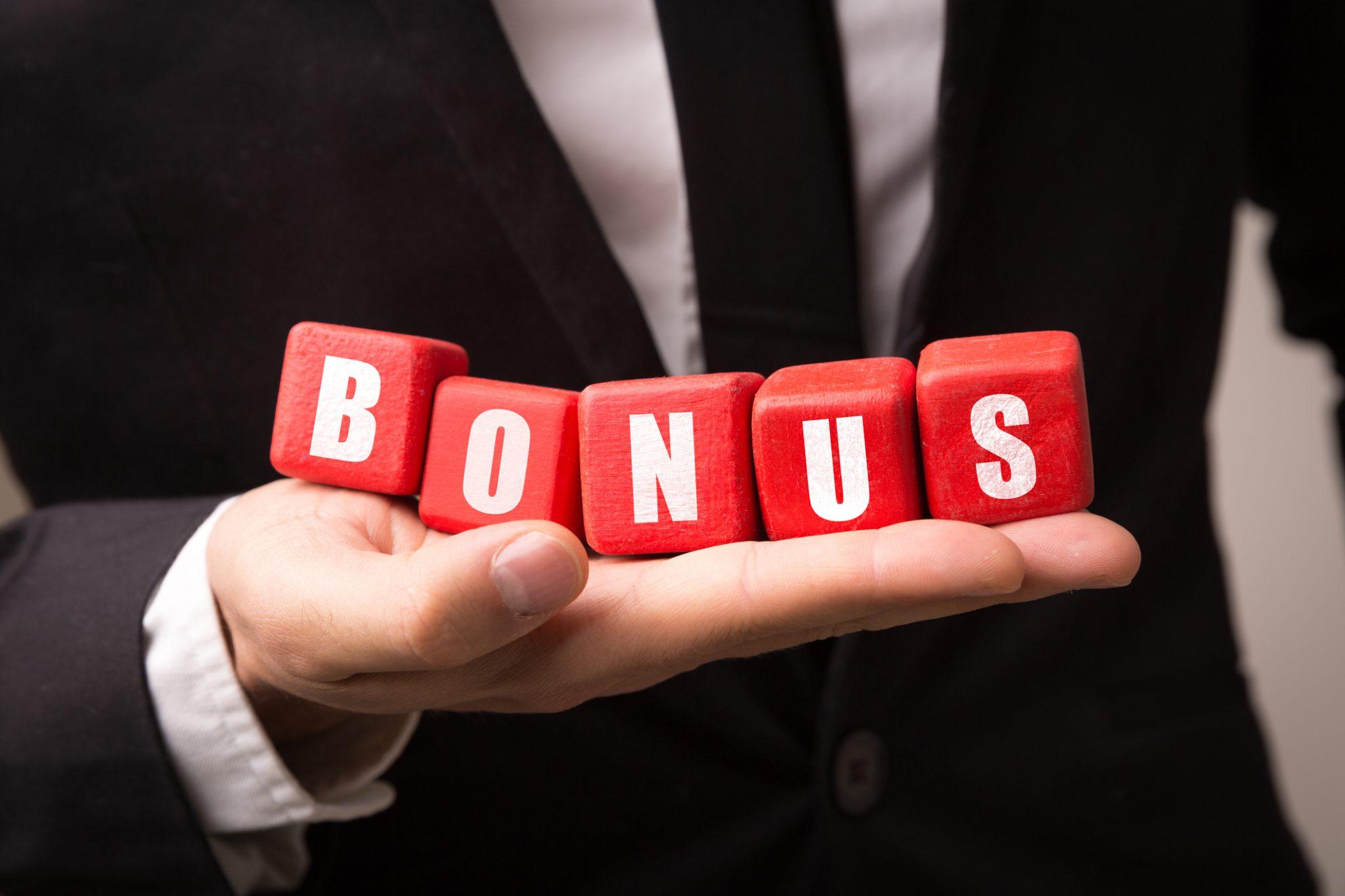 Casino bonus vind med dine free spins