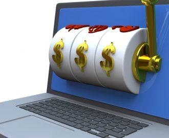 Har du læst vilkårene for dit online casino? Hvis ikke, så læs med her!