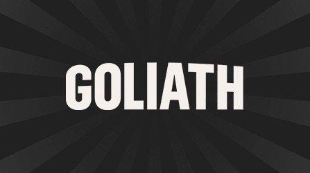 match gør software online gratis hookup christian mingle