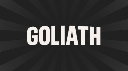 Goliath casino logo online casino