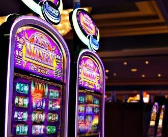 Alt du skal vide om spilleautomaters multiplier symboler!
