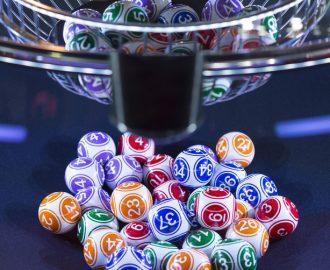 Kvinde vandt på 4 lottokuponer indenfor 2 uger!