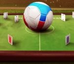 Stor VM konkurrence på Casino.dk!