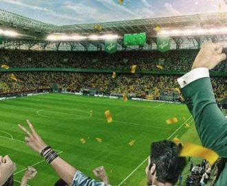 Vind op til 500.000 kr med VM på Mr Green casino!