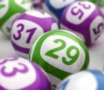 7 rigtige lottotal og en drømmegevinst på 14,7 millioner kroner! Er du vinderen?