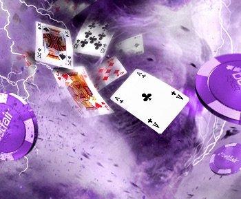 Betfair Poker: Se de største vindere gennem tiden!