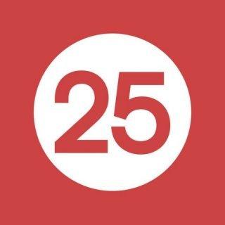Rød25 Casino