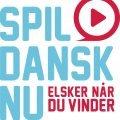 SpilDansknu casino logo