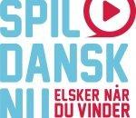 SpilDanskNu Casino