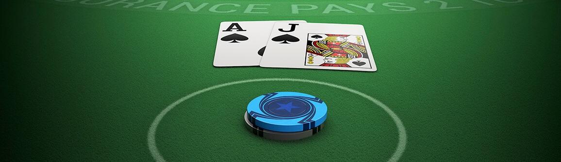 PokerStars spillekort fra pokerspil