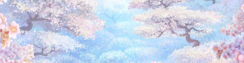 Sakura Fortune banner
