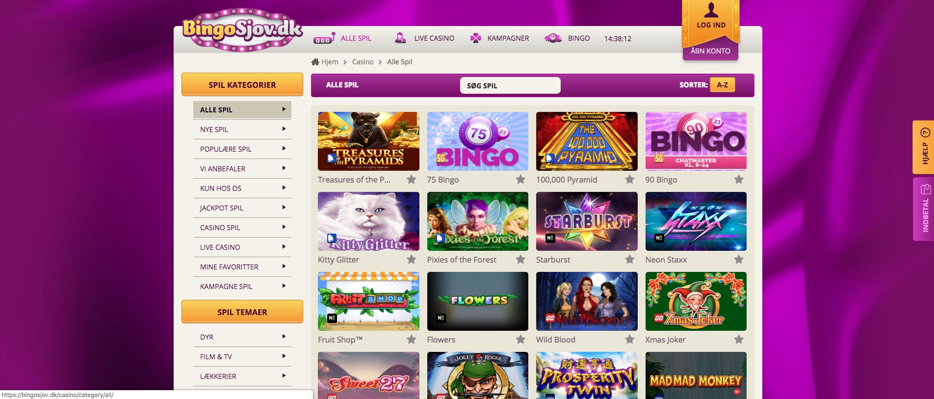 Play lucky ducky slot machine online