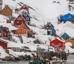 Spilafhængighed sammen med alkohol- og stofforbrug er stort problem i Grønland