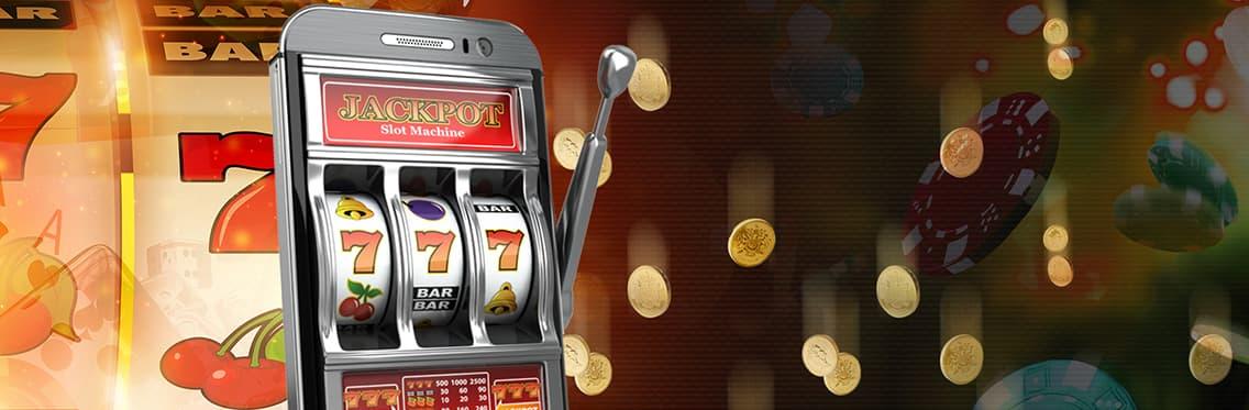 777 dk spilleautomat