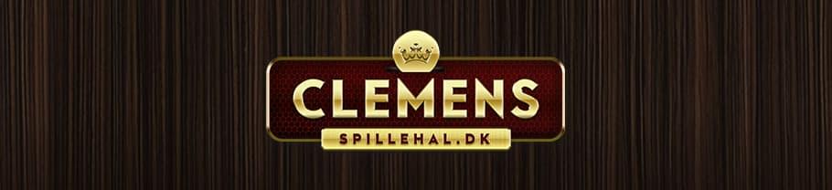 Clemens Spillehal banner