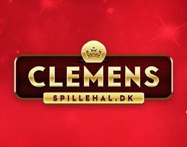 Clemens Spillehal logo