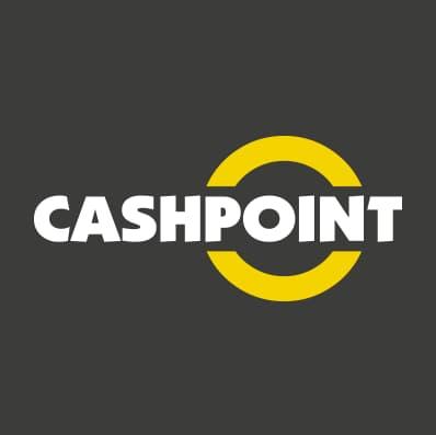 Cashpoint Casino logo