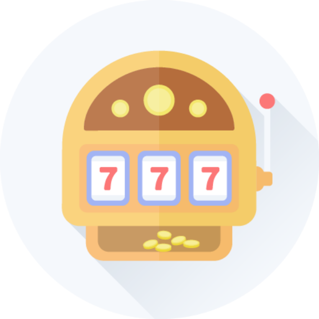 Spilleautomater skattefri