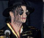 Bliver der spillet roulette med Michael Jacksons eftermæle?