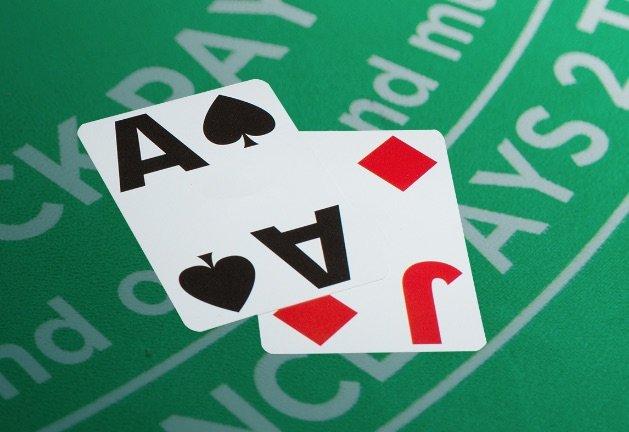 ComeOn spillekort