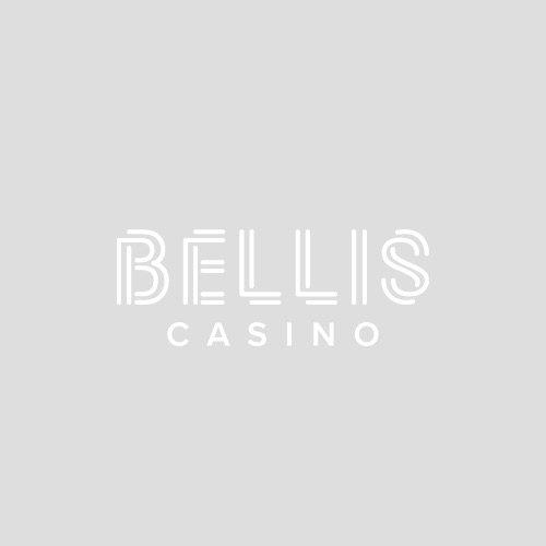 Bellis Casino logo