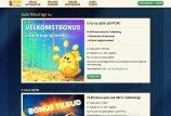 Pip.dk Casino bonus og kampagner