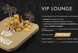 Miami Jackpots VIP Lounge