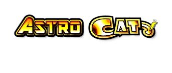 Astro Cat Banner