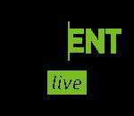 NetEnt topper med live casino