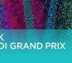 Din store guide til Melodi Grand Prix 2020