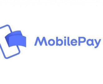 MobilePay på online casino