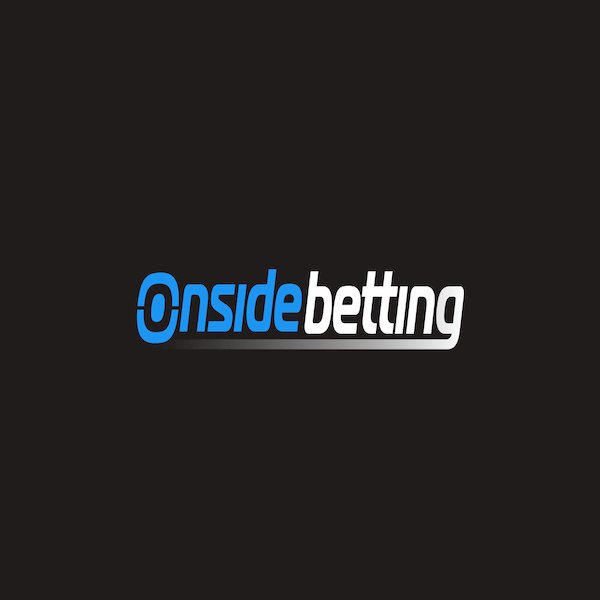 Onsidebetting Casino Logo