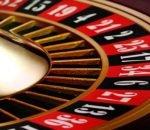 Danskerne har ikke spillet mere online på trods af lukkede casinoer