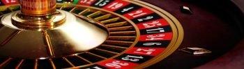 Danskernes online casino spil 2020